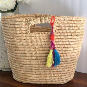 Beach Bag | Summer Bags